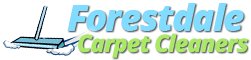Forestdale Carpet Cleaners